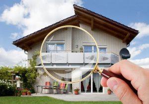 Betere Bescherming Met Huisbeveiliging Alarmsystemen.