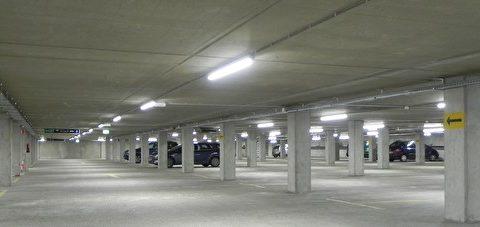 Waarom je moet kiezen voor LED tl lampen en bijbehorende armaturen