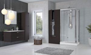 Badkamer verbouwen of veranderen