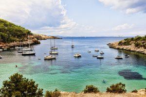 Ibiza, het eiland met vele gezichten