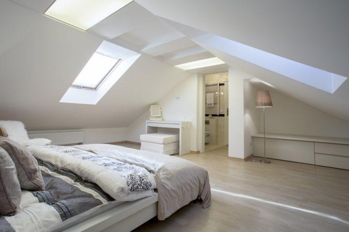 Extra ruimte nodig? Zo realiseer je een extra slaapkamer!