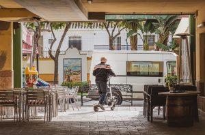 Tips als je gaat verhuizen naar Spanje