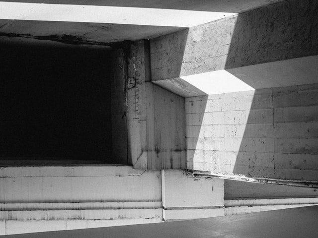 De beste betonpoeren te koop