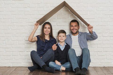 Wat maakt een woning eigenlijk een huis?