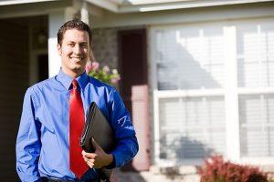 De beste tips om je huis snel te verkopen