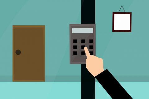 Waarom een alarmsysteem aanschaffen in huis