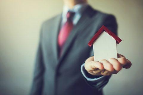 Zo maak je jouw woning verkoopklaar!