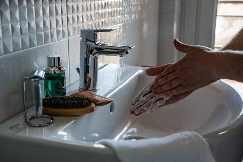 Review: de mooist badkamertegels online bestellen!