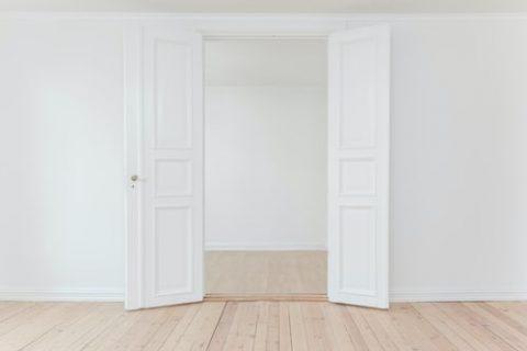 Waarom kiezen voor landelijke binnendeuren