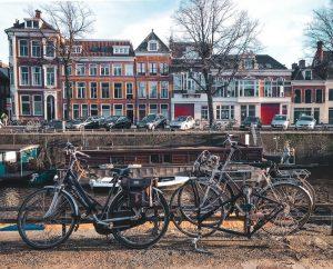 3 leuke woonplaatsen in de provincie Groningen