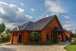 Kun je een lekkage aan je dak tijdig herkennen?