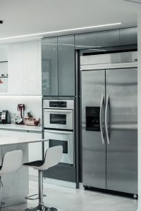 De voordelen van goed keukenapparatuur in je keuken