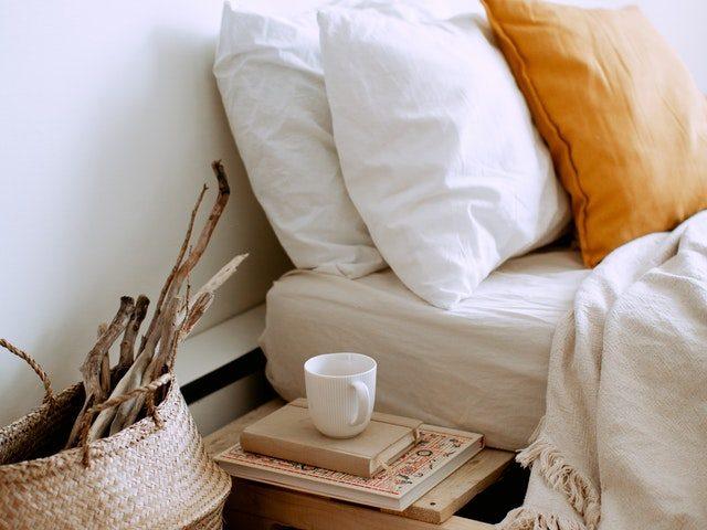 Stijlvol je huis vorm geven met dupli gordijnen & screens